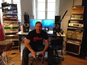 Alaska im Studio-Ibk-klein