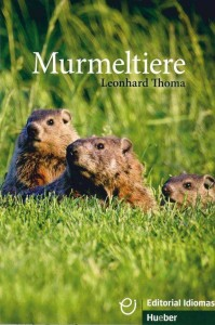 Murmeltiere-Cover-OK