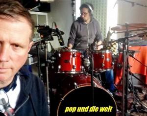 Al+Drums, neu2