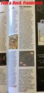 Rock&Folk-Magazine-France