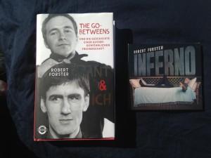 Buch+CD