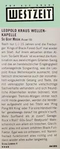 westzeit-print-juni-2019