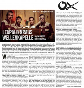 ox-fanzine-print-interview-4-2019