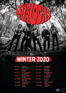 Morlocks-Tourplan Jan20